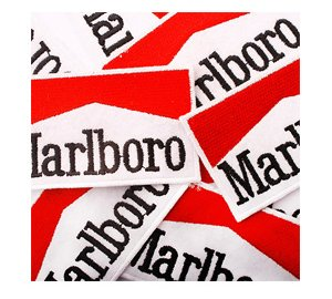 marlboro-appliquesappliquesembroidered-patchsewing-patchembroidery-designembroiderytextilefiberneedl