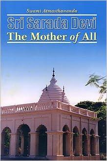 Ebook for ipad nedlastingSri Sarada Devi: The Mother of All 8175052295 in Norwegian PDF RTF