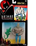 (US) Batman The Animated Series Killer Croc Figure