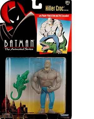 vintage action figures - 5