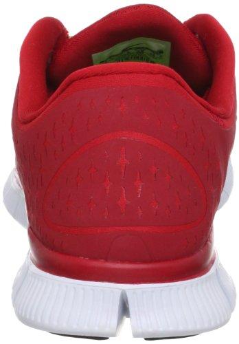 Lunar Caldra Uomo Nike da Fitness Red Scarpe Zw56Cq