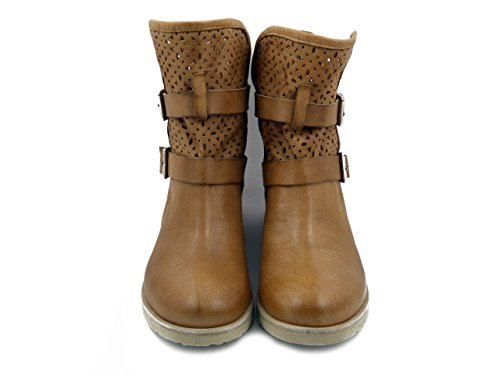 Women's Osvaldo Boots Pericoli Boots Osvaldo Pericoli Women's Osvaldo B7RqYT