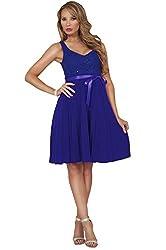 Special Occasion Dresses  Elegant Women's  Must Buy