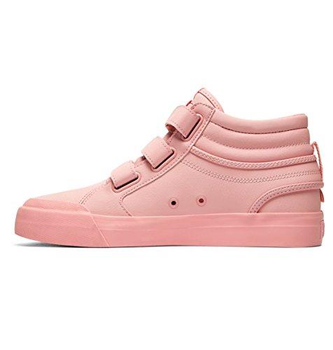 Montantes Evan Se Rosewater Pour Hi V Adjs300200 Femme Dc Orange Chaussures Shoes TS5qYY