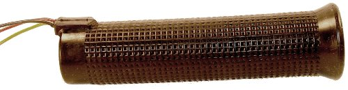 Model 123 - Hot Grips model 123 - 3 wire snowmobile replacement grips