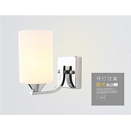 Lampe Murale Création Wall Chevet De Lamp D'appliques Lumière dxoBCreWQ