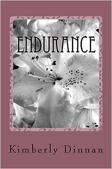 Libros Gratis Descargar Endurance: Based On A True Story Pagina Epub