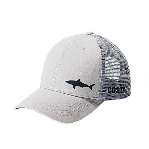 Costa OCEARCH Blitz Trucker Hat - Men Costa Hats For