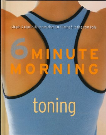 6-minute-morning-toning