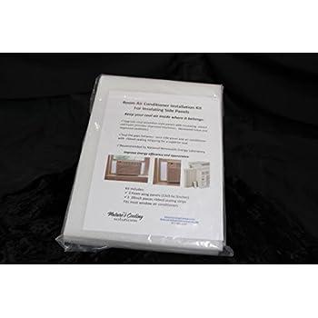 Amazon Com Thermaltake Spr 0850f R Smart Pro Rgb 850w 80