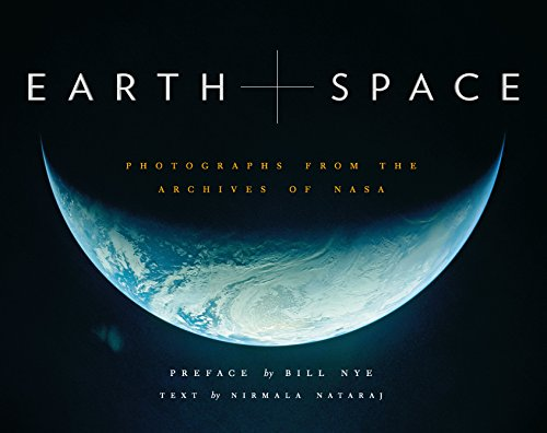 Pdf Science Earth and Space: Photographs from the Archives of NASA