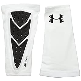 Under Armour Men's Gameday Armour Forearm Shiver