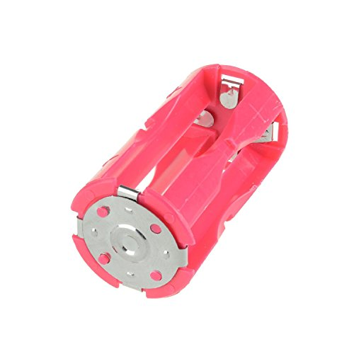 Buy 2 aa battery adapter