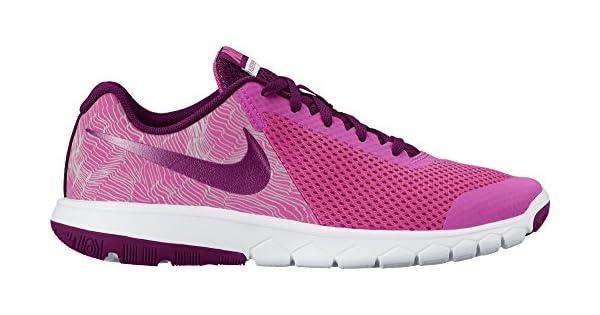 Nike Malla Rosa Ni/ña
