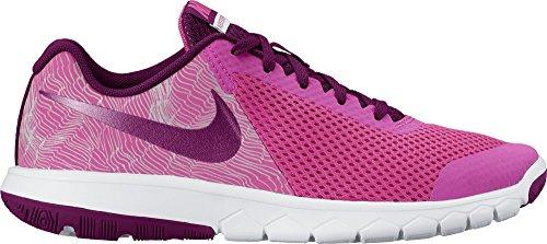 fr Tt Pink Berry Course Chaussures Adulte Nike Metallic De Pied Multicolore Unisexe Dynamic '844988 600 Silver vxZwwpzq