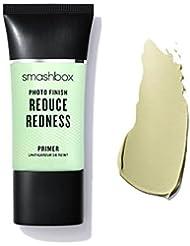 Smashbox Photo Finish Primer Reduce Redness, 1 Ounce