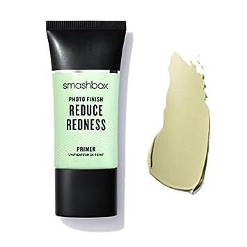 Smashbox Cosmetics Photo Finish Farbkorrektur Basisgrundierung ...