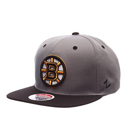 boston bruins snapback cap bruins snap back cap bruins