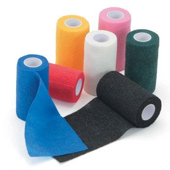 Bandage-cohsif-Violet-Violet
