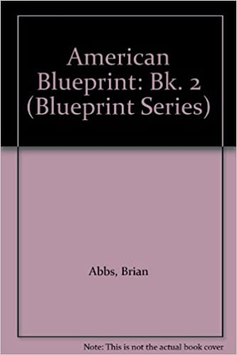 American blueprint student book 2 4 level edition bk 2 brian american blueprint student book 2 4 level edition bk 2 brian abbs ingrid freebairn marcia fisk ong 9780582229846 amazon books malvernweather Gallery
