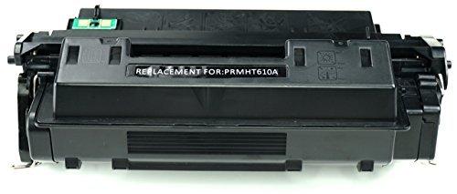 NXT Premium Toner Compatible Toner Cartridge Replacement for HP Q2610A ( Black - Premium Outlets Monroe