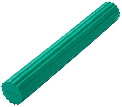 FEI 10-1513 Twist-N-Bend Hand-Wrist Exerciser, Green, Medium, 12'' Length by Eif