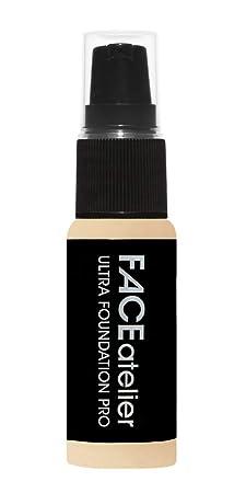 FACE atelier Ultra Foundation Pro – Ivory – 2