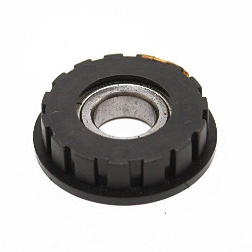 Proform 237621 Elliptical Roller Leg Bearing Genuine Original Equipment Manufacturer (OEM) Part for Proform by ProForm