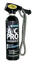 Acpro Refrigerant 20oz by No