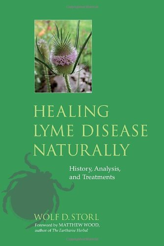 healing-lyme-disease-naturally-history-analysis-and-treatments