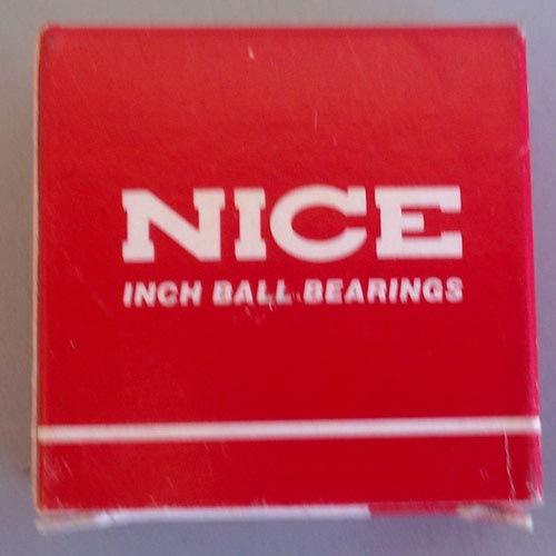 Nice 613 Thrust Ball Bearing