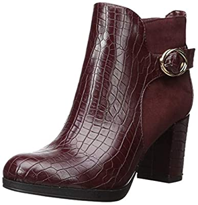 Bella Vita Women's Leann Ii Fashion Boot