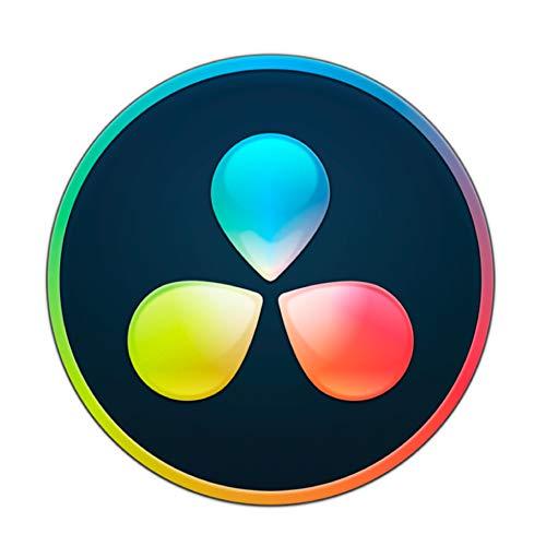 <span>Adobexit: <b class=sec>Premiere</b> <b class=sec>vs</b> Final Cut Pro X // Video Production…</span>
