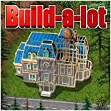 Build-a-lot [Download]
