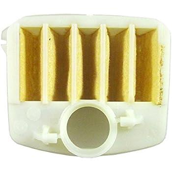 01//2012 - 16x FE bulloni ruota bulloni della ruota per SEAT Mii a cerchi in lega Gem ABE