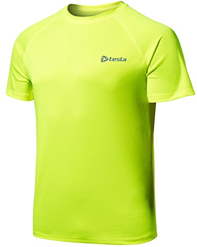 Tesla HyperDri T Shirt Athletic Running product image