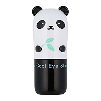 Tonymoly Panda's Dream So Cool Eye Stick by Tonymoly