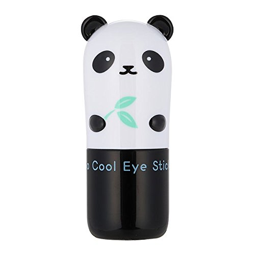 TONYMOLY Pandas Dream Cool Stick product image