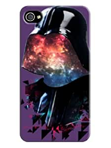 Iphone Covers£¬Creat Your Phone Protection Case Pattern for iphone 4/4s