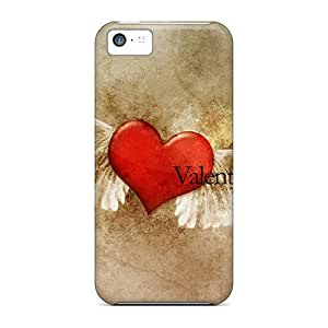 Design High Qualitycovers Cases With Excellent Style For Iphone 5c