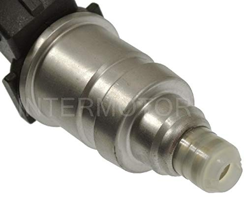 OE Replacement for 1991-1994 Acura NSX Fuel