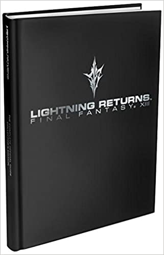 descargar-guia-final-fantasy-xiii-2-piggyback-pdf
