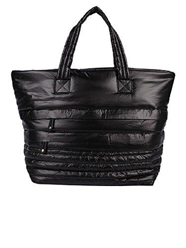 sondra-roberts-puffer-tote-hand-bags-purse