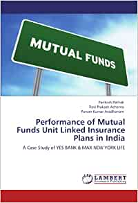 Books on mutual funds in india pdf