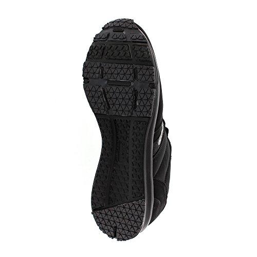 Levi's Brilliant 1920 Baylor Shoes 60 Black 227240 S Tx6Trzf