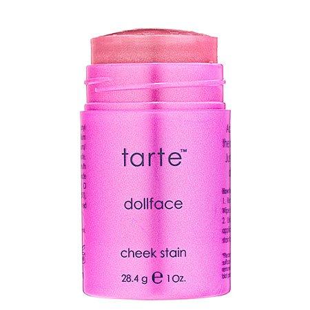 Tarte Cosmetics Natural Cheek Stain 1 oz.