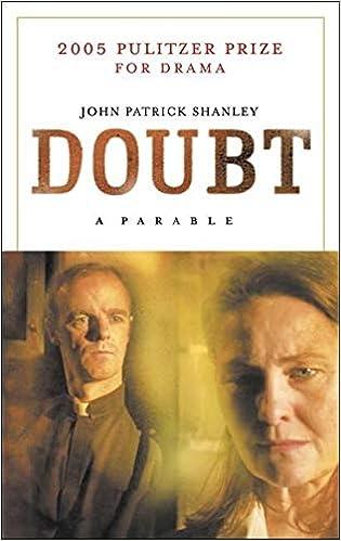 doubt play pdf free