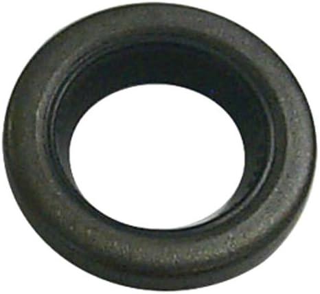 Sierra International 18-2062 Marine Oil Seal for OMC Sterndrive//Cobra Stern Drive