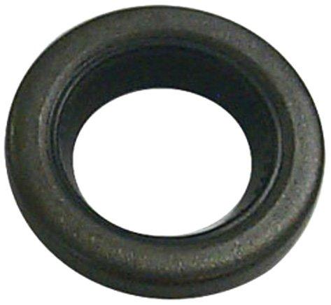 Sierra International 18-2061 Marine Oil Seal for OMC Sterndrive/Cobra Stern Drive -