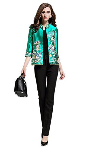 icegrey-womens-flower-bird-embroidery-chinese-jacket-tang-coats-green-xl